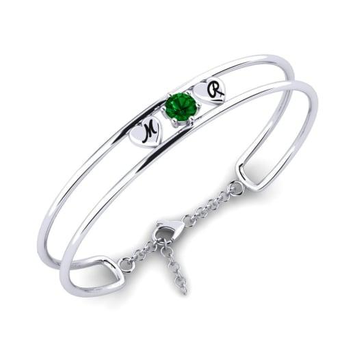 GLAMIRA Bracelet Genia
