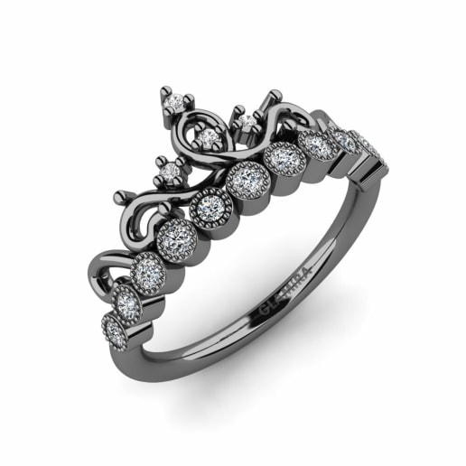 GLAMIRA Ring George