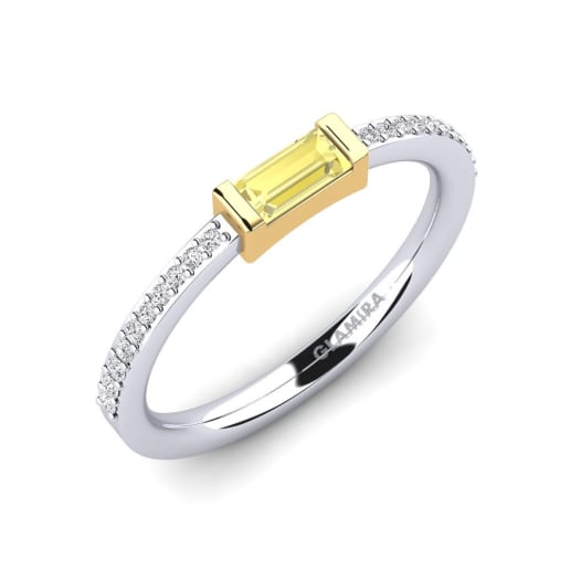 GLAMIRA Ring Gertha