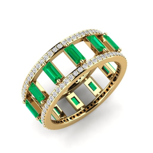 GLAMIRA Ring Gilma