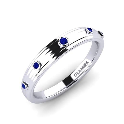 GLAMIRA Ring Gist