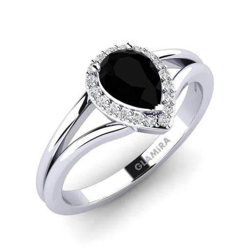 GLAMIRA Ring Glinda