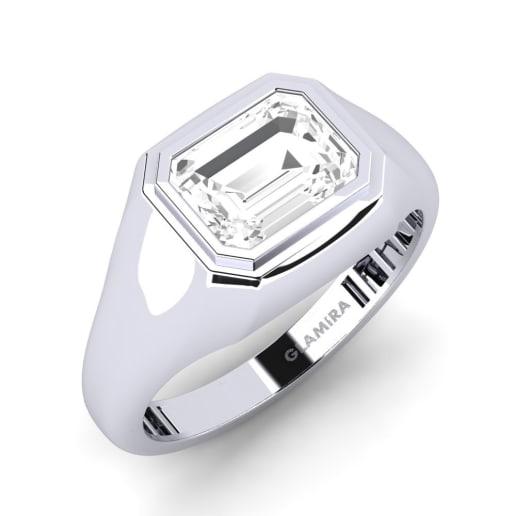 GLAMIRA Ring Goetzinger