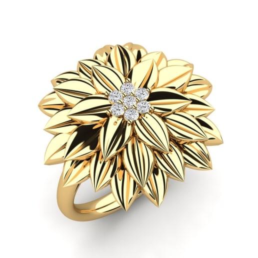 GLAMIRA Ring Gorica
