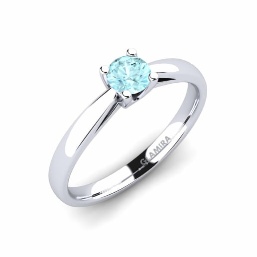 GLAMIRA Diamonds Ring Grace