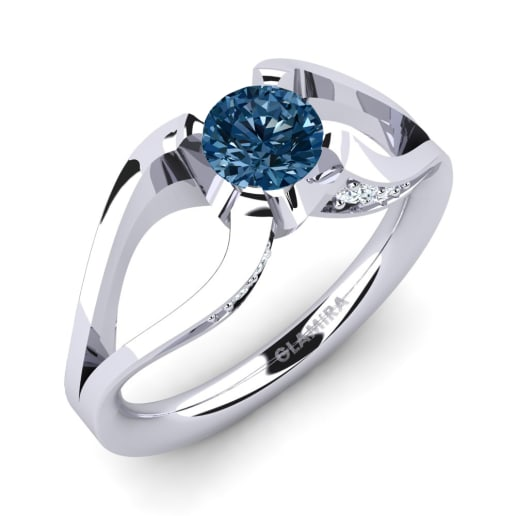 GLAMIRA Ring Gremory