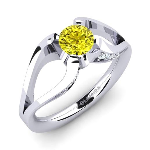GLAMIRA prsten Gremory
