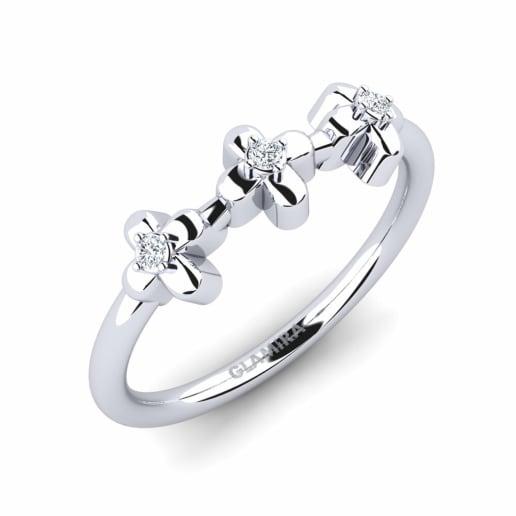 GLAMIRA Ring Grignon