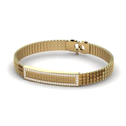 GLAMIRA Bracelet Aaqaa