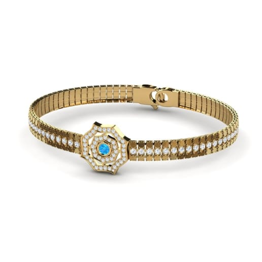 GLAMIRA Bracelet Abejide