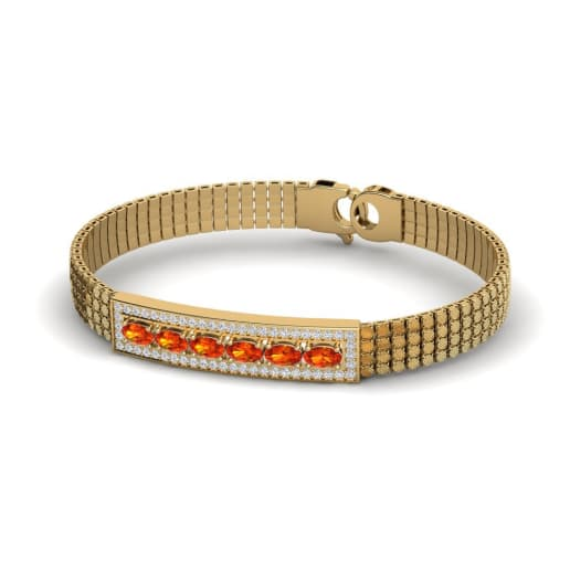 GLAMIRA Bracelet Abolition