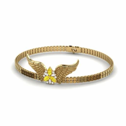 GLAMIRA Bracelet Abouter
