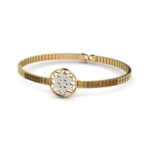 GLAMIRA Bracelet Reliford