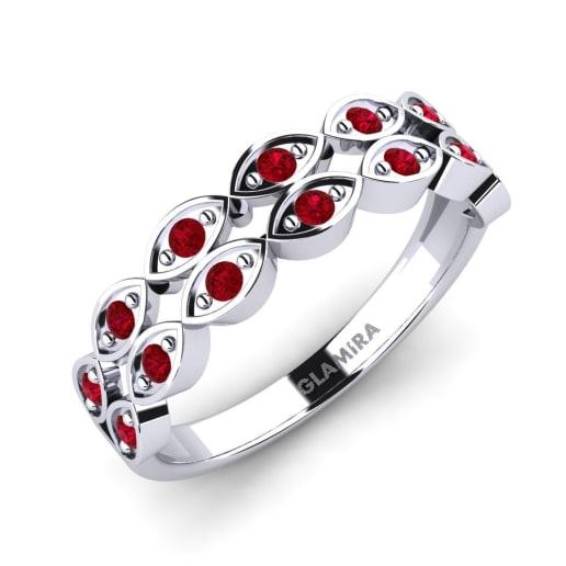 GLAMIRA Ring Gunhild
