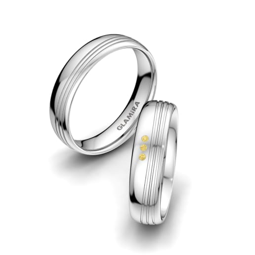 Essential Couple 5 mm