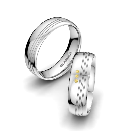 Essential Couple 6 mm
