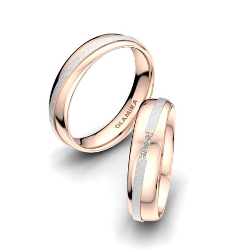 Romantic Line 5 mm