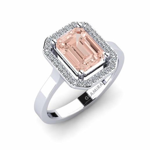 GLAMIRA Ring Harebrained