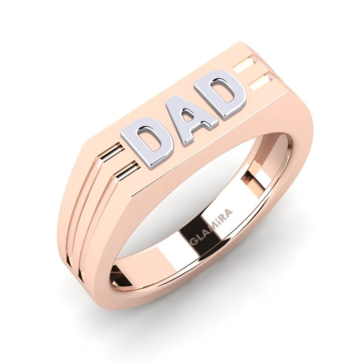 GLAMIRA Ring Alec