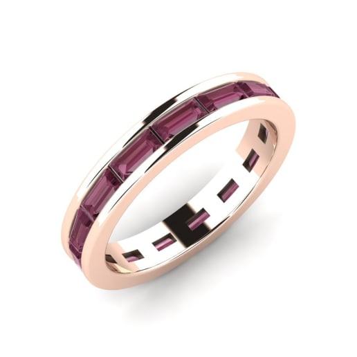 GLAMIRA Ring Hassie
