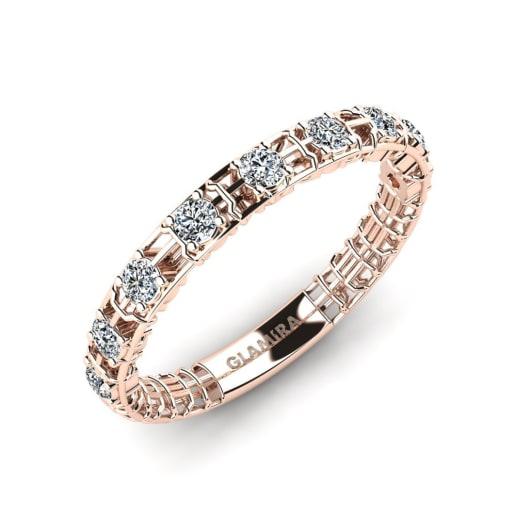 GLAMIRA Ring Haun