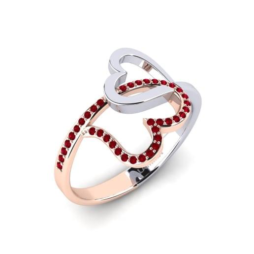 GLAMIRA Ring Haycraft