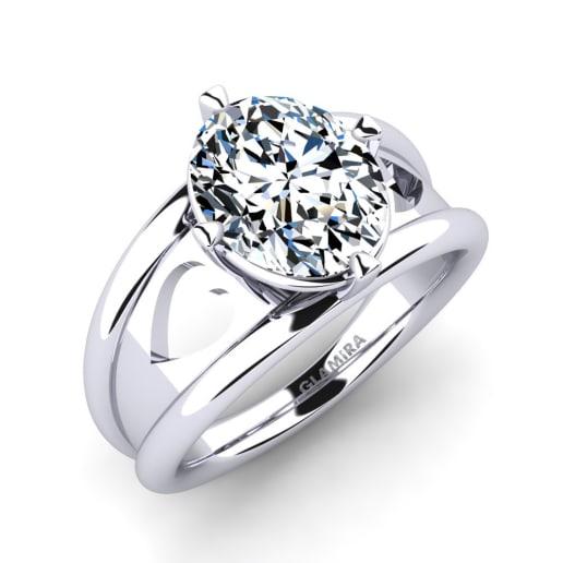 GLAMIRA Ring Helyena