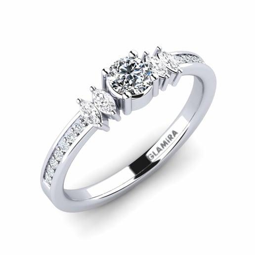GLAMIRA Ring Hepsy