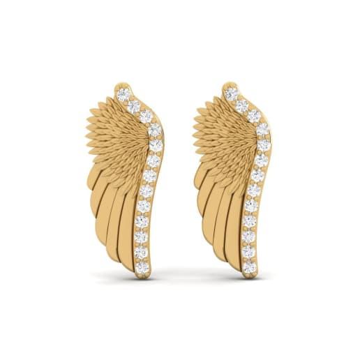 GLAMIRA Earring Heracroos