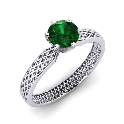 GLAMIRA Ring Hesena
