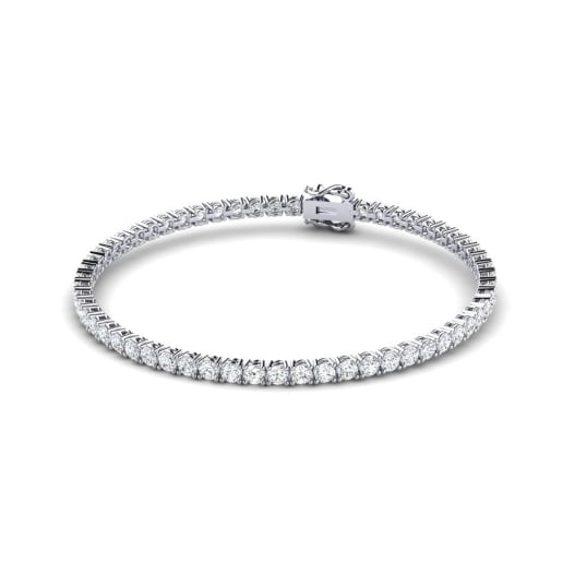 GLAMIRA Bracelet Hofer