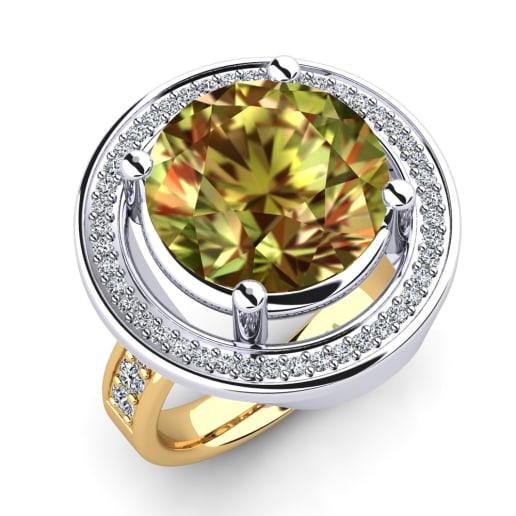 GLAMIRA Ring Holli