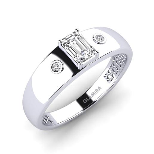 GLAMIRA Ring Honoya