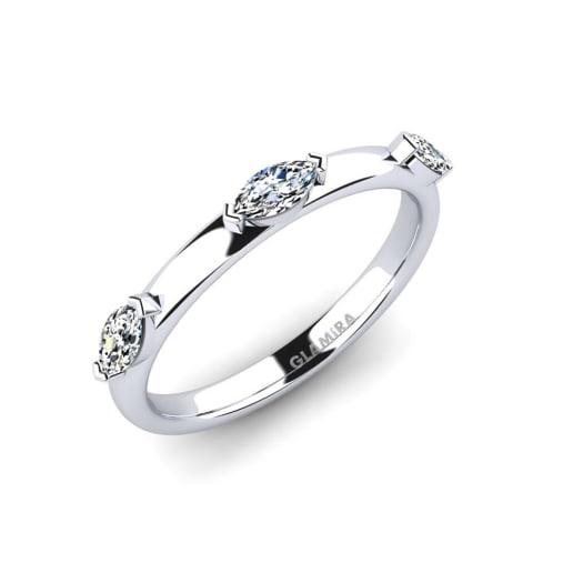 GLAMIRA Ring Hubert