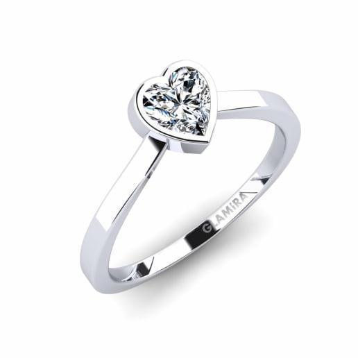 GLAMIRA Ring Idly