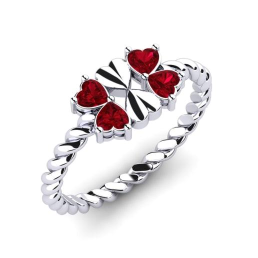 GLAMIRA Ring Imera