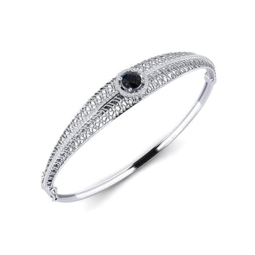 GLAMIRA Bracelet Ina