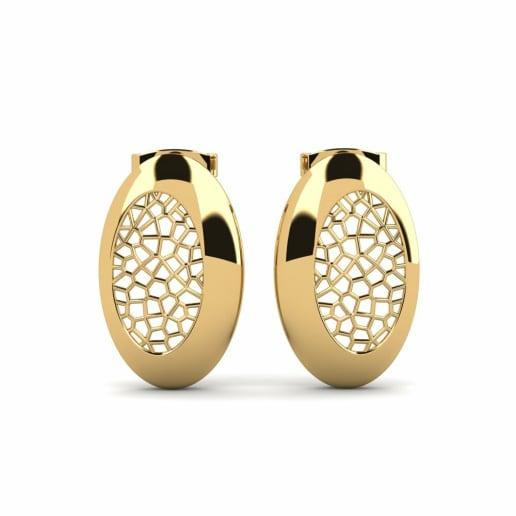 GLAMIRA Earring Irmat