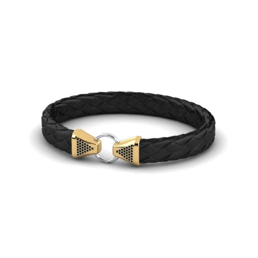 GLAMIRA Armband Jaiden
