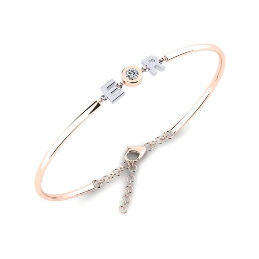GLAMIRA Armband Janeen
