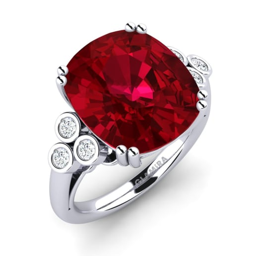 GLAMIRA Ring Jaselle