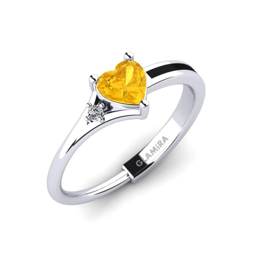 GLAMIRA Ring Jay