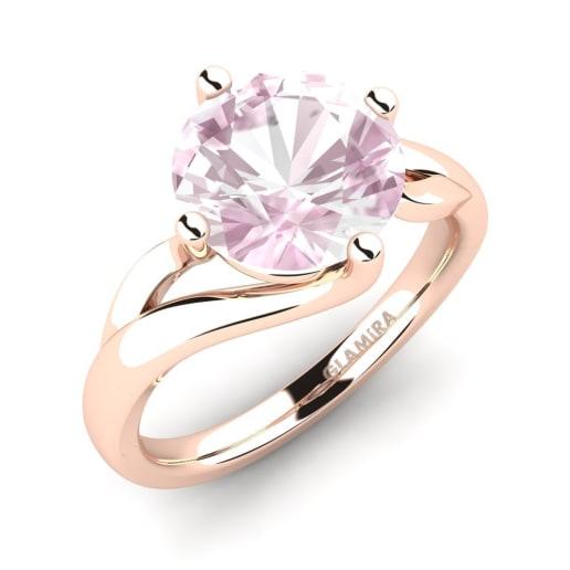 GLAMIRA Ring Jeffrey 3.0 crt
