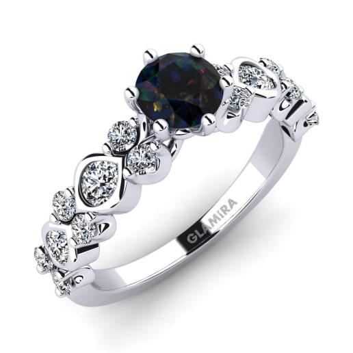 GLAMIRA Ring Jena