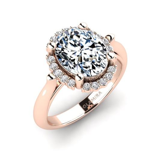 GLAMIRA Ring Jenettie