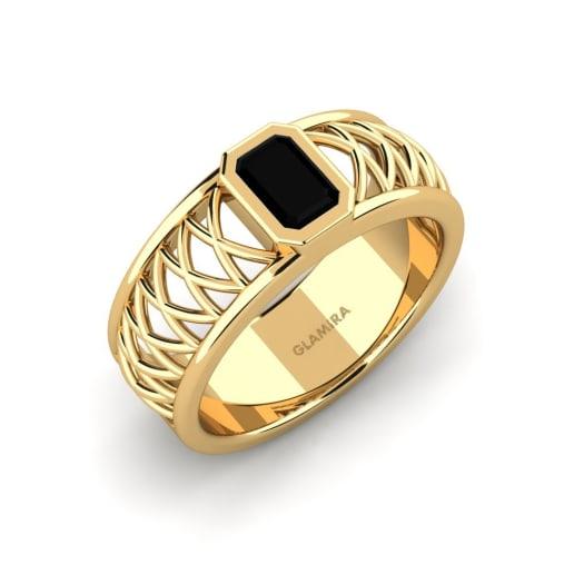 GLAMIRA Ring Jonah