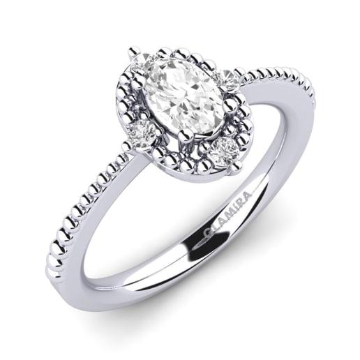 GLAMIRA Ring Jonquil