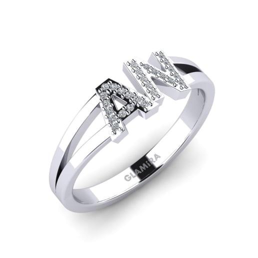 GLAMIRA Ring Joye