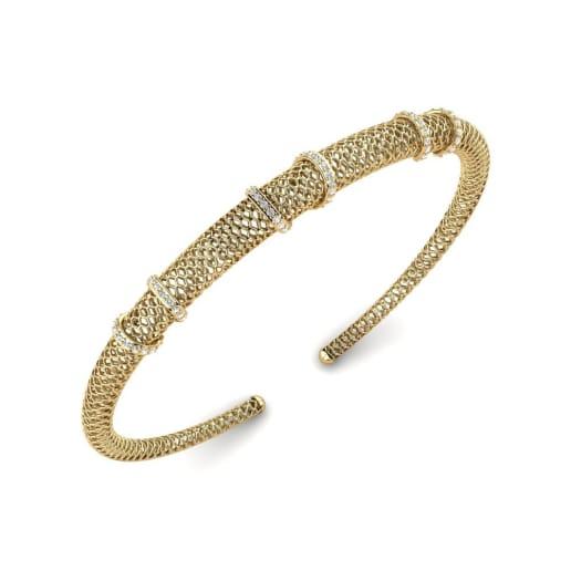 GLAMIRA Bracelet Juan