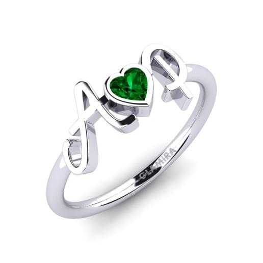 GLAMIRA Ring Julee